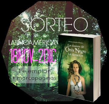 Resultado del sorteo: Geeks espiritualmente activos (latinoamérica)