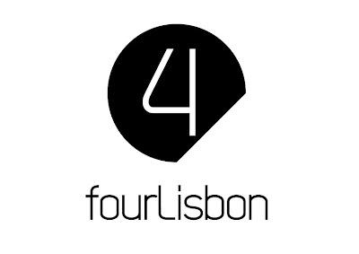 4Lisbon