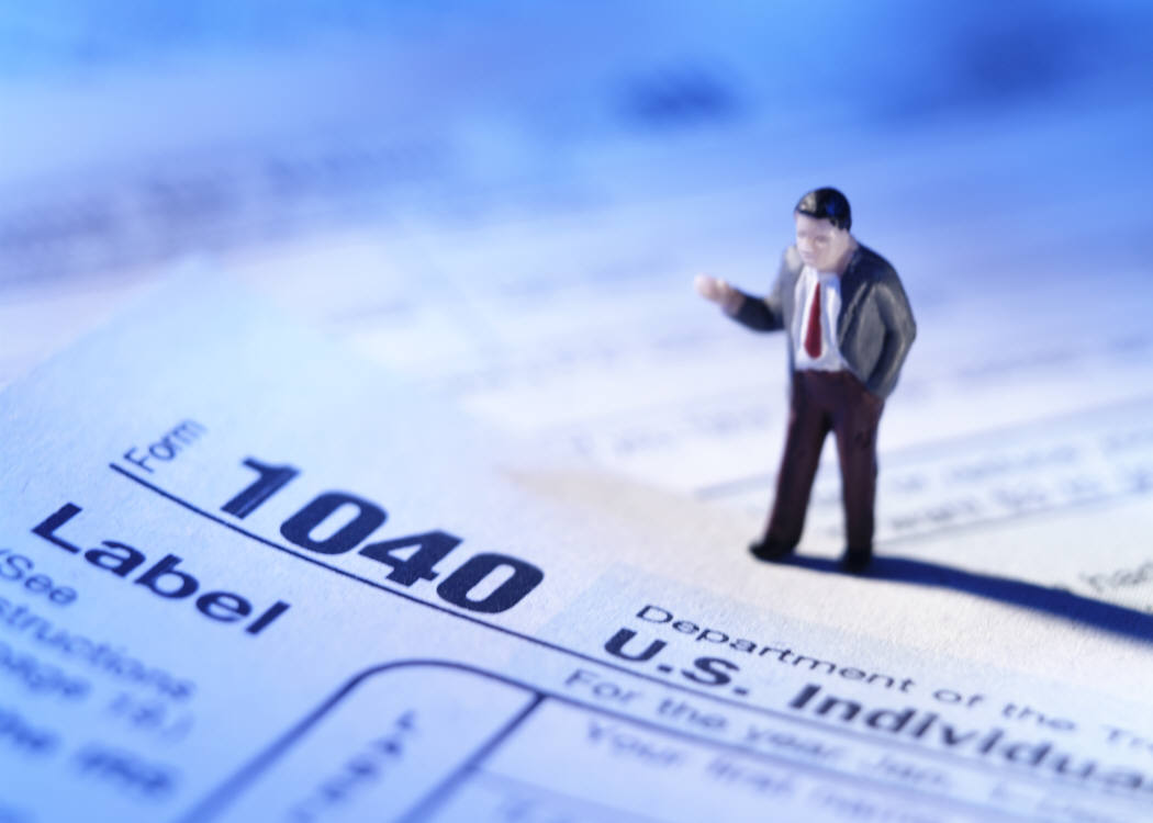 the advantages of a flat tax system in texas usa Articles personal finance consumption vs income tax: which has the united states primarily to better understand the true impact each tax system has.