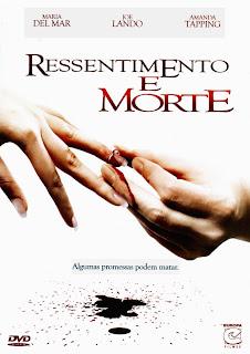ressentimentoemorte Assistir Online O Filme Ressentimento e Morte   Dublado   Ver Online