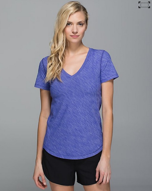 lululemon-what-the-sport-tee