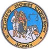 Rajasthan Patwari Recruitment 2013 Notification Form Eligibility