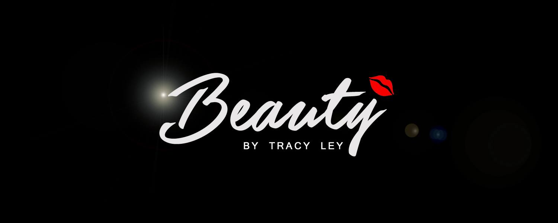 www.misstracyley12.blogspot.ae