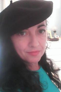 Josefina  Rodriguez