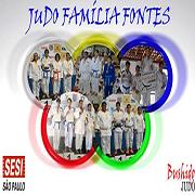 Site Judo Familia Fontes