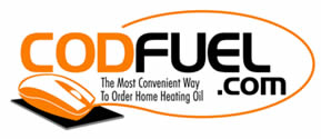 CODFUEL.com: Home Heating Oil - Fuel Oil Prices - News, Facts & More