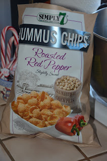 Simply 7 chips Giveaway