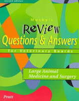 qasim    software games mosbys review questions answers  veterinary