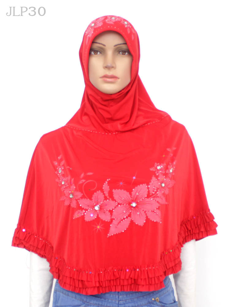 Pakaian Online Reseller Baju Murah Baju Anak Branded Murah Baju ...