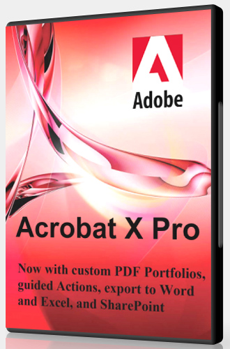 adobe pdf pro free download full version