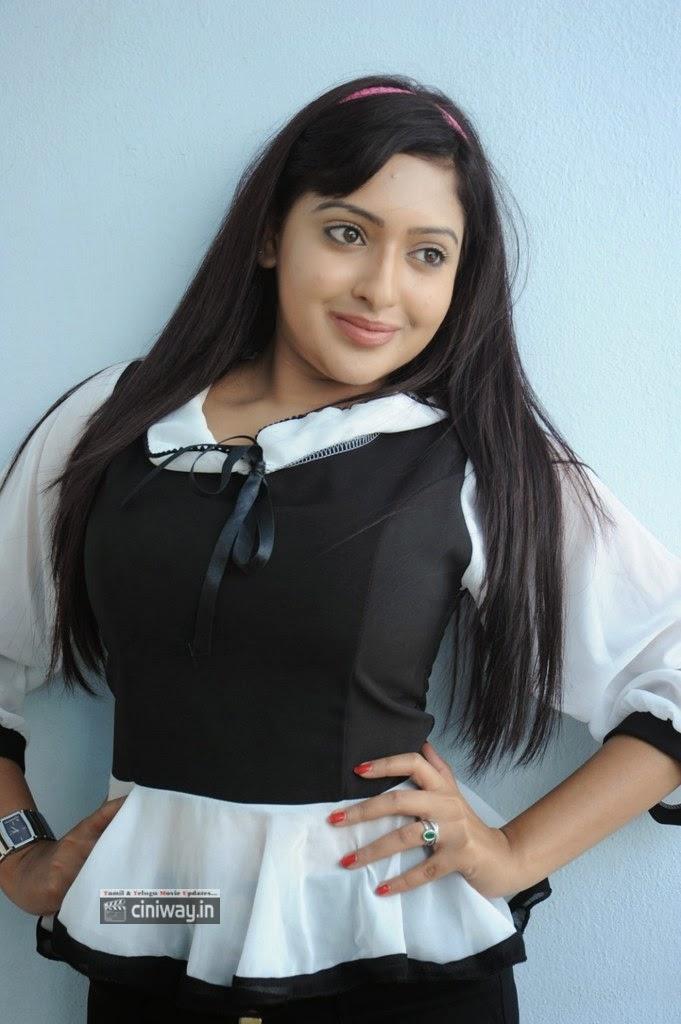 Anjana-Deshpande-Latest-Stills