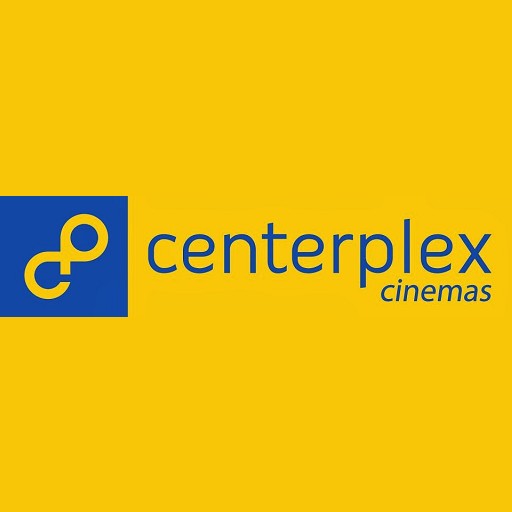 Centerplex de Aracaju/SE.