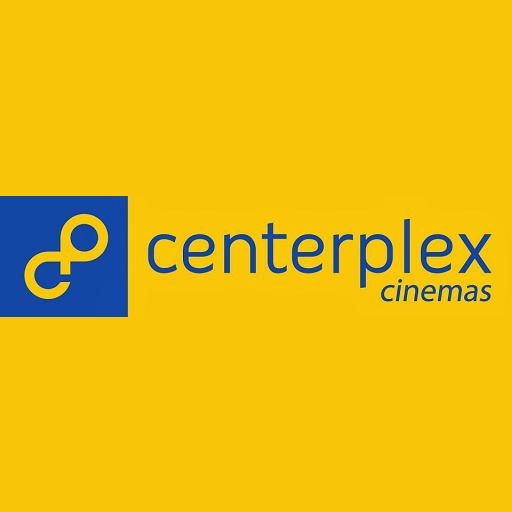 Centerplex de Aracaju/SE.