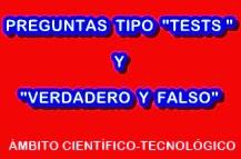 https://sites.google.com/site/archivoselmaestroandres/mis_cosas/TEST%20Y%20VF.rar?attredirects=0&d=1