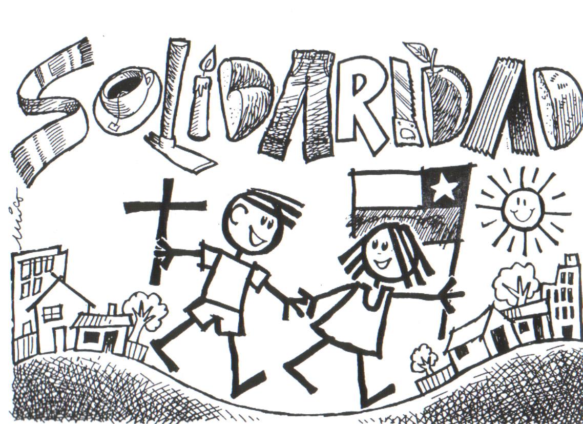 http://1.bp.blogspot.com/-P8HQHLltyQI/ThksQTDya9I/AAAAAAAAABY/0jTV-3mgQr8/s1600/Solidaridad.jpg