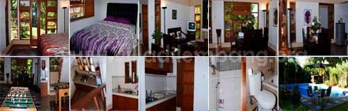 <b>five-clove-villa-lembang</b>