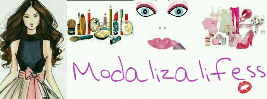 ModaLizaLifes