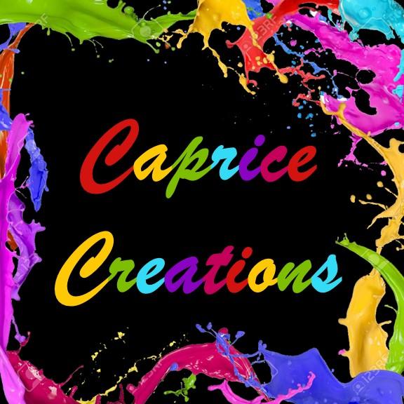 Caprice Creations