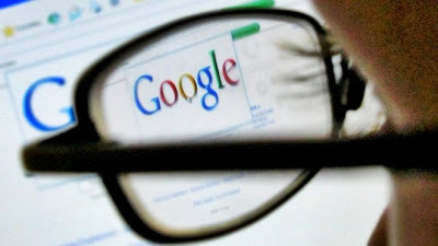 30 Awesome Google Search Tips