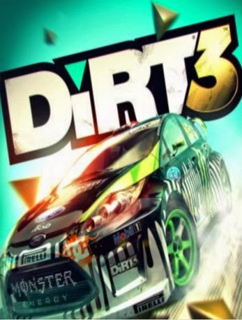 http://www.softwaresvilla.com/2015/04/dirt-3-highly-compressed-pc-game-free-download.html