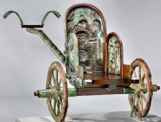 https://fr.wikipedia.org/wiki/Chariot
