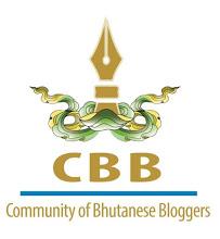 CBB Membership