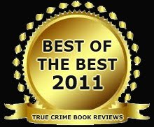 Amazon BestSeller Top 100 True Crime and Family Relationships
