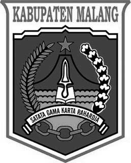 http://kuwarasanku.blogspot.com/2013/01/logo-kabupaten-malang-jawa-timur.html