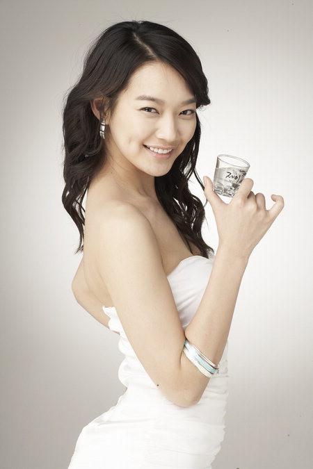 korean diaries �� korean dramaprofil shin min ah