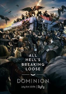 Dominion 2x03