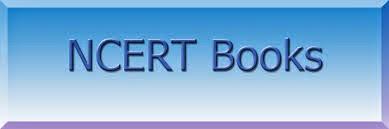 NCERT Free Online Reading Books