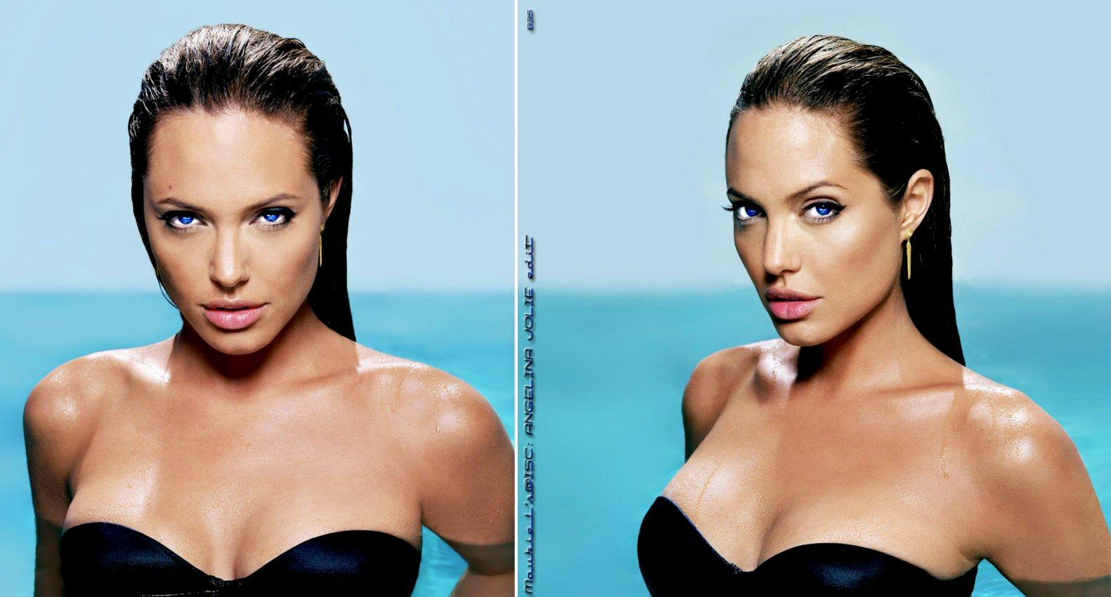 http://1.bp.blogspot.com/-P8Rsa6uaBCI/TovCFaU9HqI/AAAAAAAALdQ/NLI4aJ-s4Xo/s1600/703_Maukie_L_ISC_Angelina_Jolie.jpg