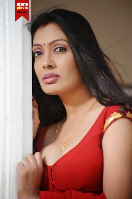 ayesha kareena xvideo cgen