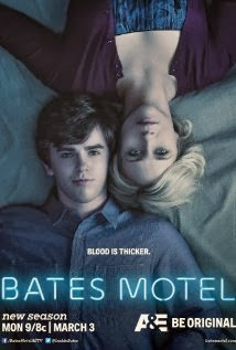 BATES Download   Bates Motel S02E06   HDTV + RMVB Legendado