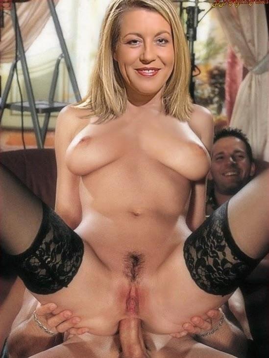 Nackt Bilder : Anne Gesthuysen   nackter arsch.com