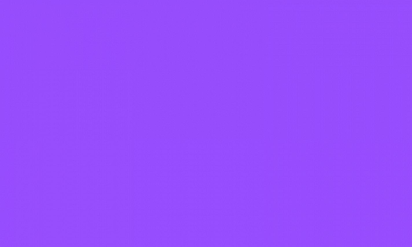 plain purple wallpaper solid best wallpaper background