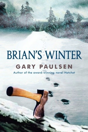 brian s winter summary A summary of chapter 19 and epilogue in gary if brian had had to survive the winter brian's reactions to the contents of the survival pack.