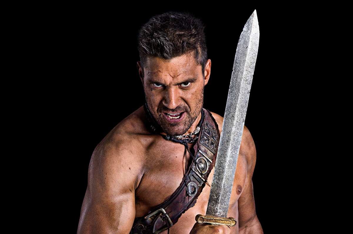 http://1.bp.blogspot.com/-P8WE3rAdgpg/Tjzi1sx7wkI/AAAAAAAAMLA/Wk-bvLb5cS0/s1600/Spartacus-Vengeance-Crixus.jpg