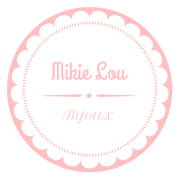 https://www.etsy.com/fr/shop/mikielou