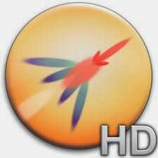 Eufloria HD (APK) Download