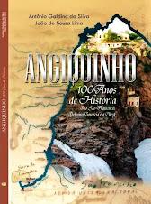 Delmiro Gouveia e Paulo Afonso: a história revisitada