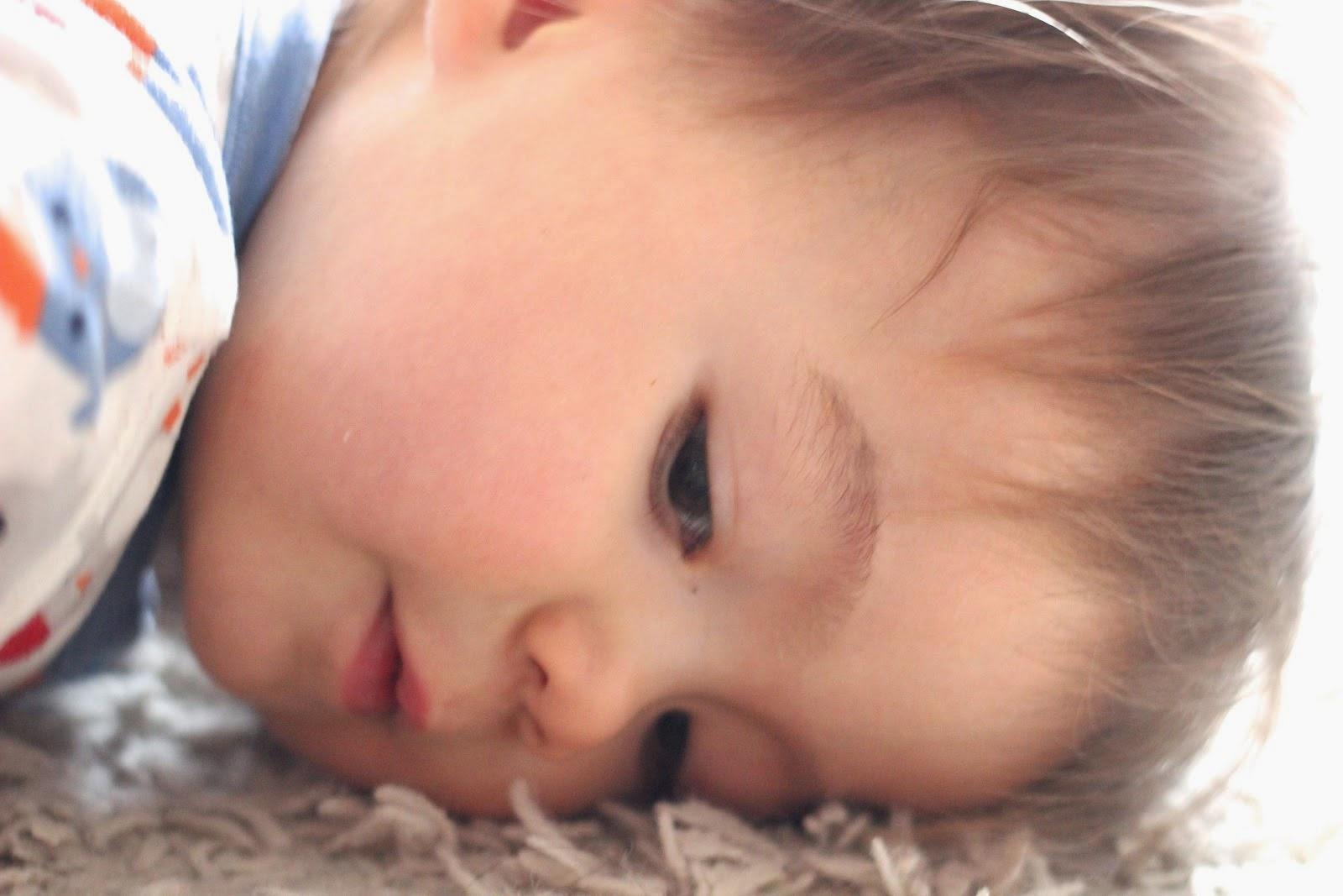 Pengobatan Jantung Bocor Pada Bayi Tanpa Operasi