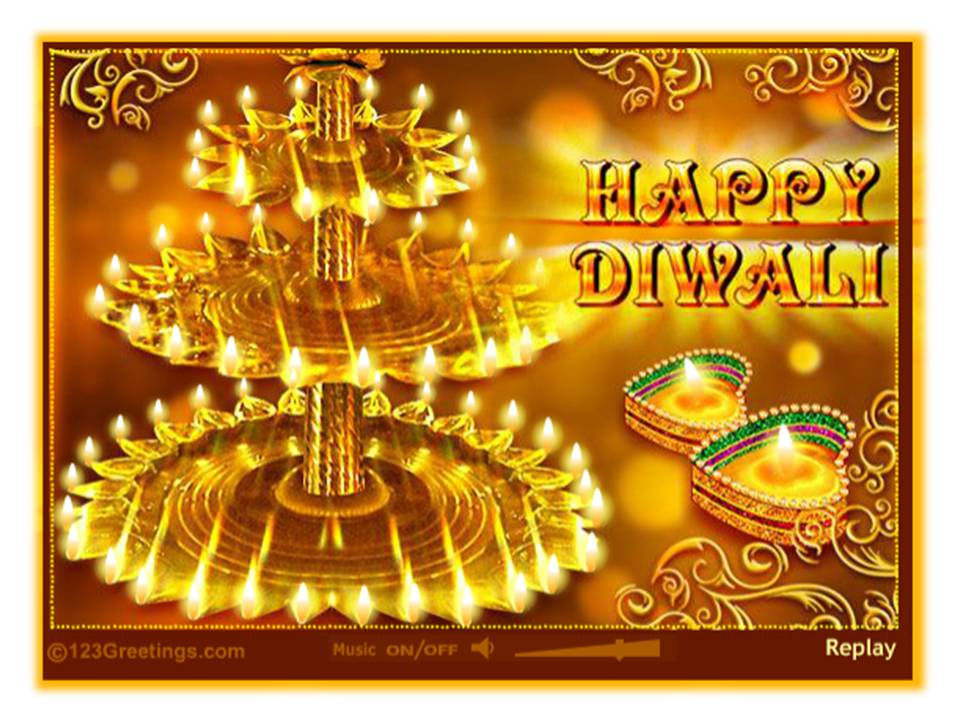 From where i amkuala lumpur happy deepavali happy awal d to muslim readers best wishes for a happy awal muharram and the year ahead apologies couldnt find any ecard available or i didnt know where to m4hsunfo