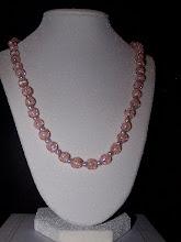 Vintage Pink !