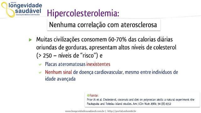 [Imagem: 2-61-INSULINA+E+SINDR+METABOLICA+%2528ar...581pia.jpg]