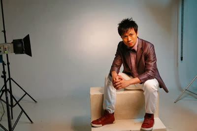 Hits, Latest OPM Songs, Lyrics, Music Video, Official Music Video, OPM, OPM Song, Original Pinoy Music, Khen Magat,Pork Barrel, Songs, Top 10 OPM, Top10,
