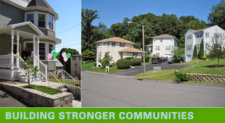 building strong communities Community quotes quotes tagged as but the most daring thing is to create stable communities in which the terrible disease of for he will build a temple to.