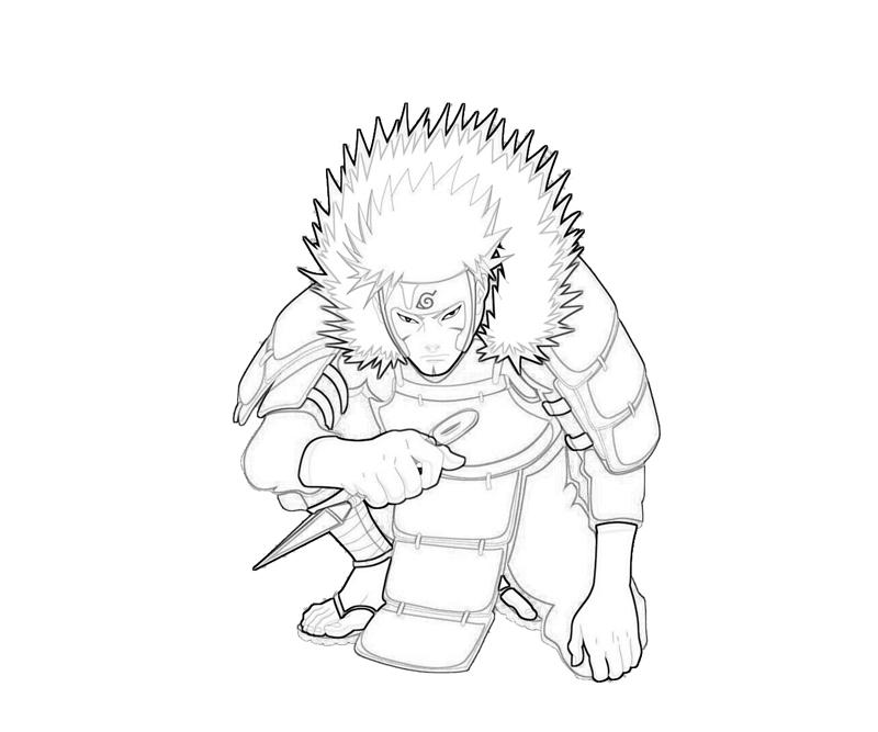 printable-naruto-tobirama-senju-element_coloring-pages
