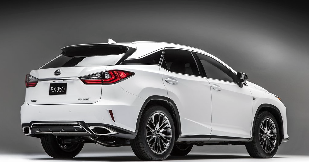 small and midsize luxury suv sales in america march 2015 ytd good car bad car. Black Bedroom Furniture Sets. Home Design Ideas