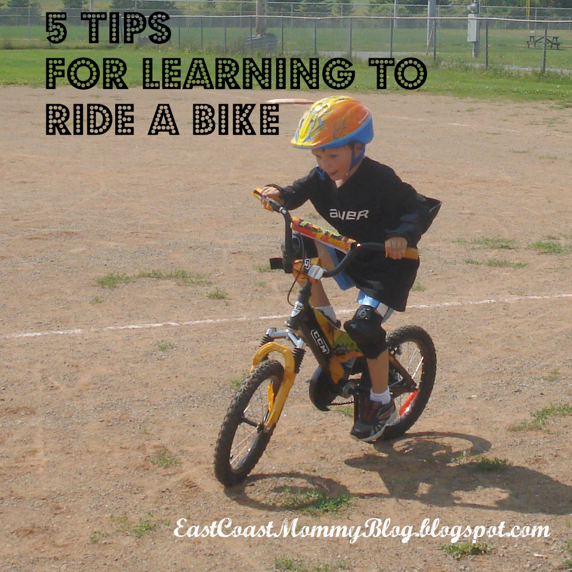 learning to ride a bike to learning to drive a car How to get a motorbike licence this is the same licence as the one that lets you drive a car how you learn to ride the bike is up to you.